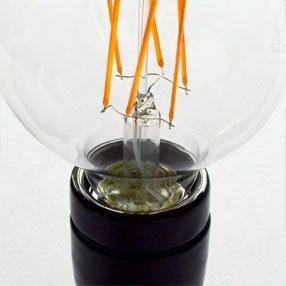 Vintage_LED_filament_bulbs