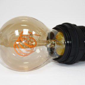 vintage_led_bulb