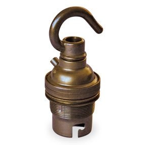 vintage_lamp_holder_with_hook