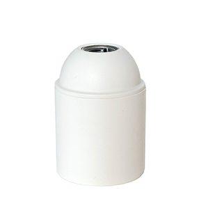 white_bulb_holder