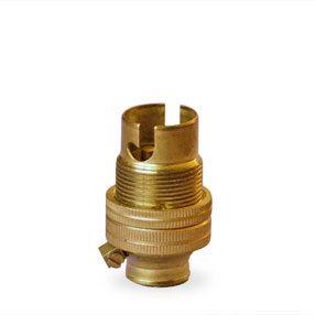 brass_lampholder_SBC