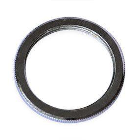 shade_ring_parts