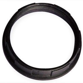 black_ shade_rings