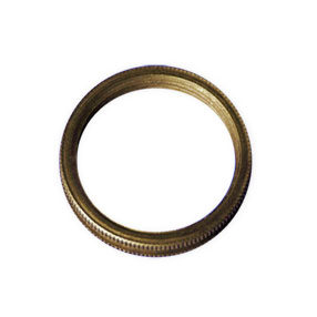lampholder_rings
