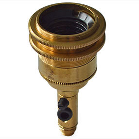 side_entry_brass_lamp_holder