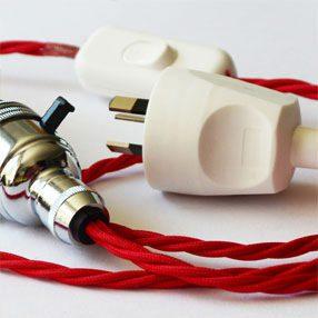 lamp accessories