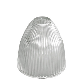 big lightshade elongated prismatic glass bc 150x150