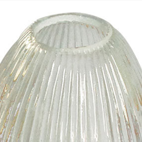 big lightshade elongated prismatic glass es closeup 150x150
