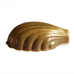 big lightshade shell aged metal 150x150