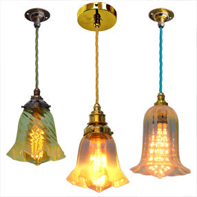 lamp_kits_UK