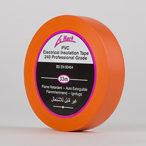 big orange electrical insulation tape 1 150x150