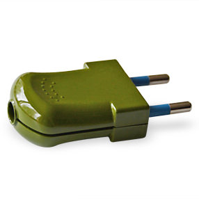 big plug 2pin euro sage 150x150