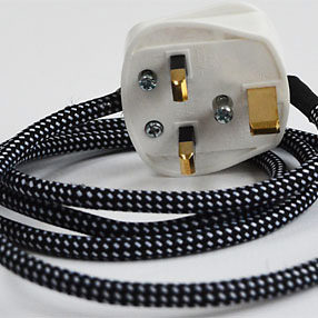 big plug 3 pin white flex ironstyle 150x150