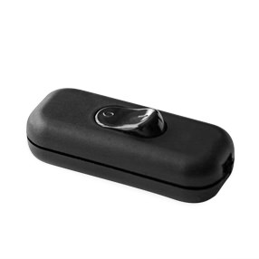big switch rocker black 150x150