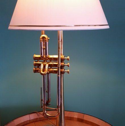 blog Trumpet Table Lamp 01 81x150