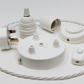 white_light_fittings_uk