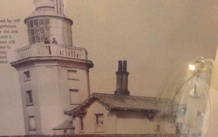 blog cromer lighthouse bulbs 150x112