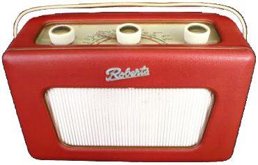 blog roberts radio 150x96