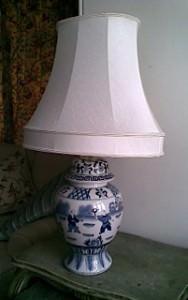 ceramic vaselamp 02