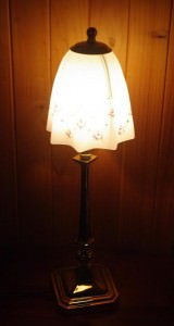 old lamp_02