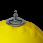 builders-helmet-yellow-lamp-finial-black