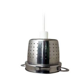 drainer-stainless-steel-pendant-light