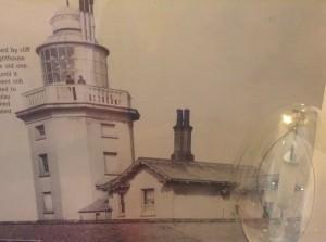 cromer_lighthouse_bulbs