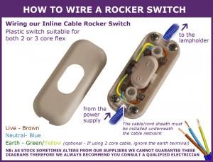 how-to-wire-rocker-switch