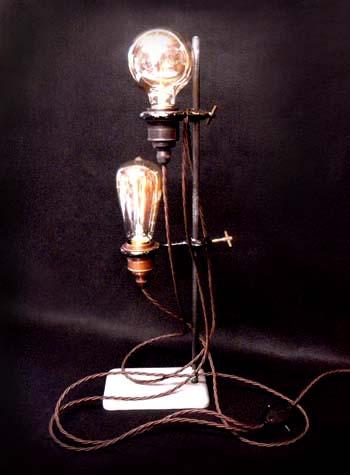 TT lamp 5