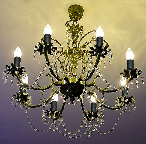 chandelier-black02