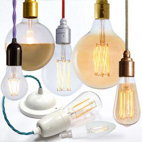 bulb-group-mix-cal