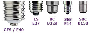 Light_bulb_types