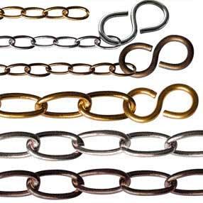 Lighting chain