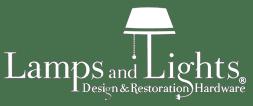 logo white on transparent cropped 150x63