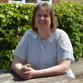 Louise Bateman