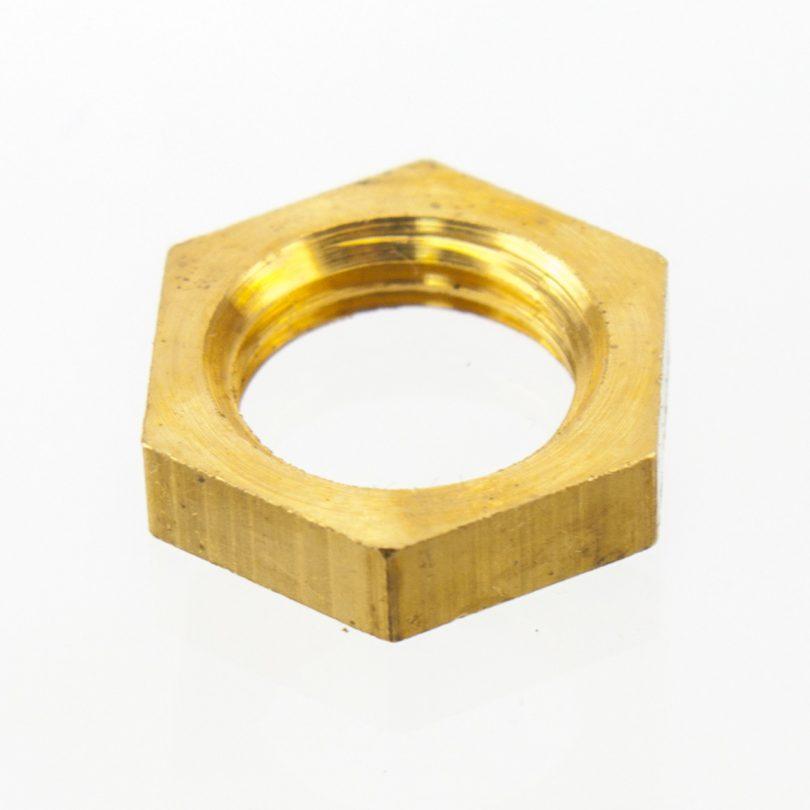 nut 150x150
